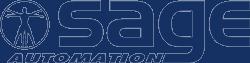 Sage Automation Inc.